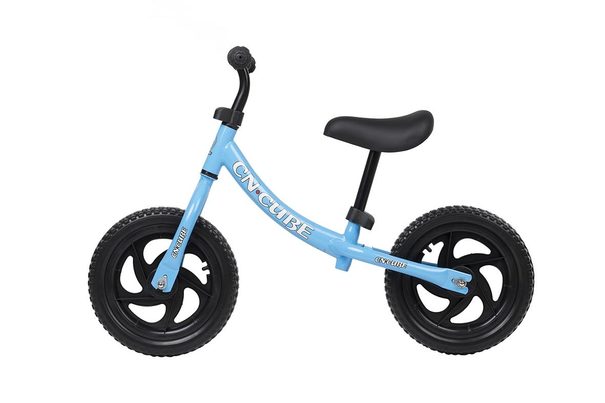 zdjęcie rowerka